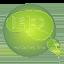 Noticias.bio: Información y noticias eco + Vida y cultura sustentable