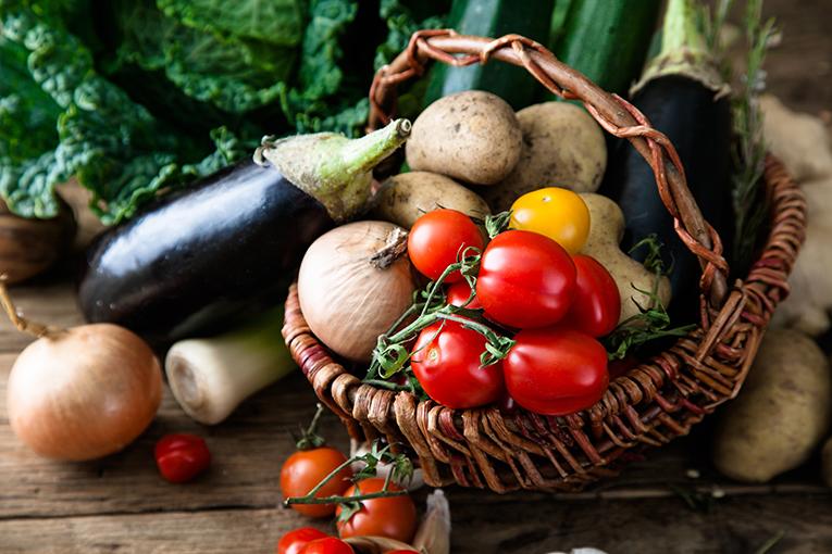noticias bio alimentacion sana